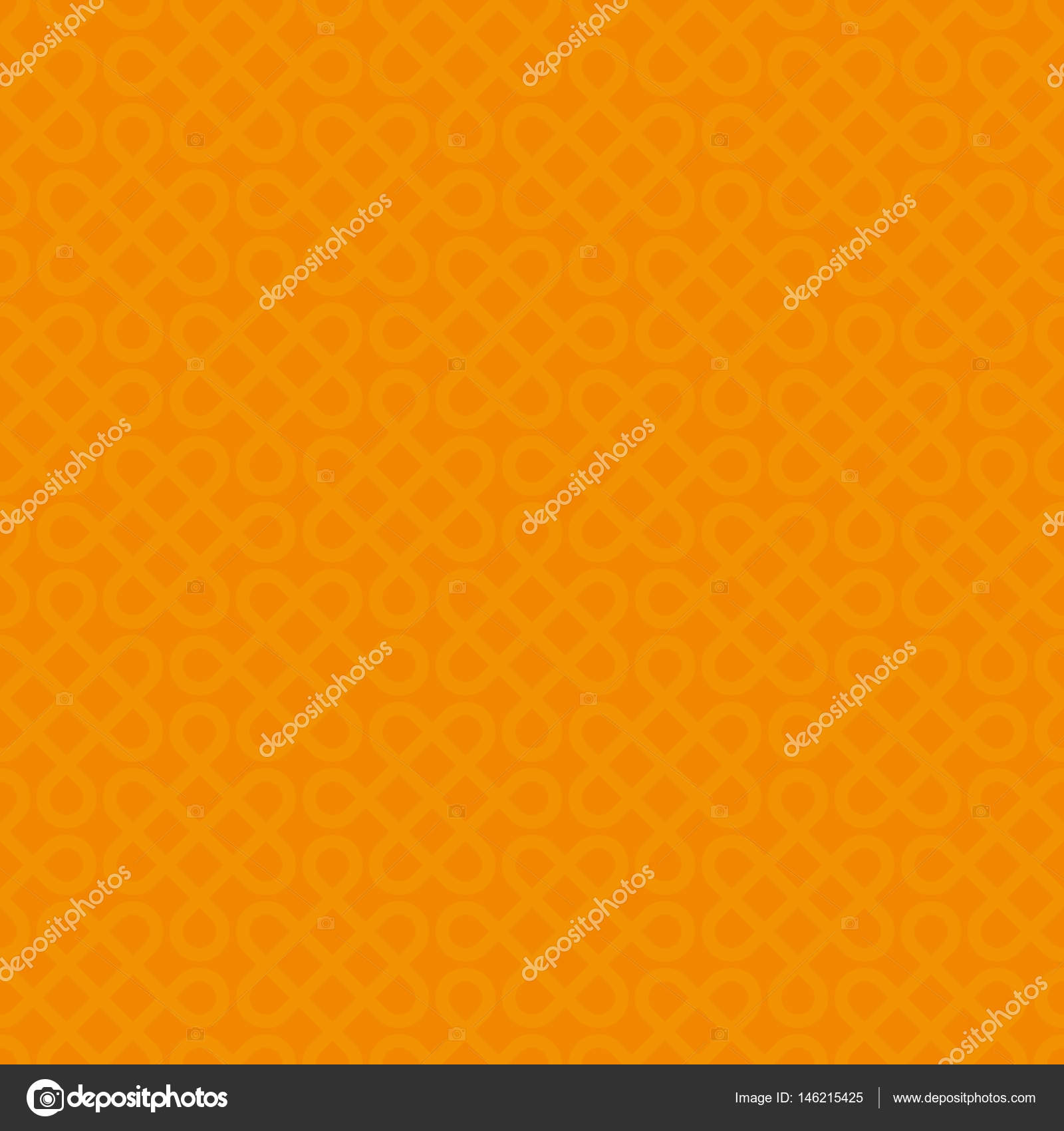 Neutral Seamless Celtic Knotwork Pattern Stock Vector C Almagami 146215425