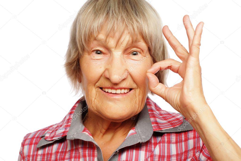 Looking For Mature Seniors In San Antonio