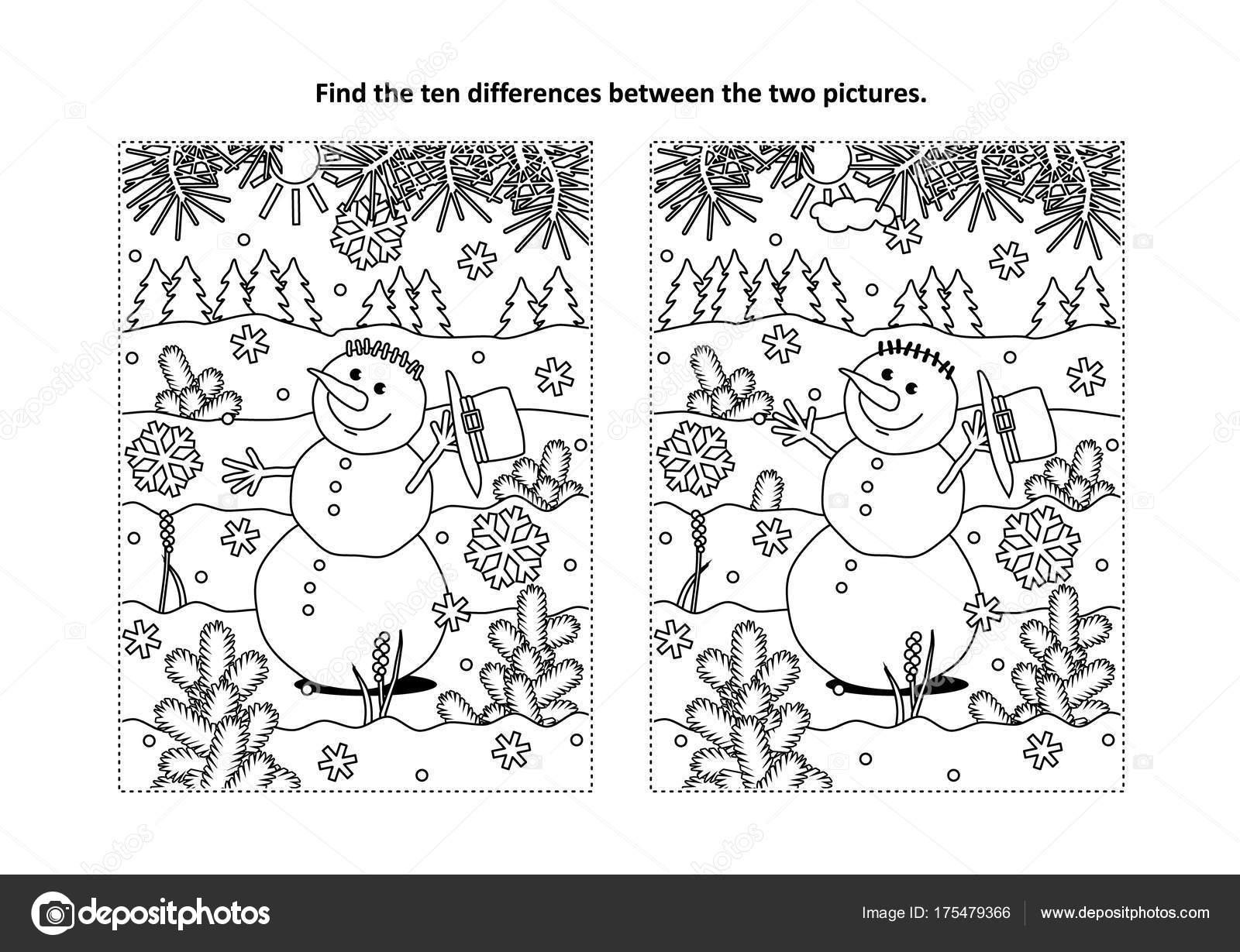 Imagenes Felices Vacaciones De Invierno En Ingles