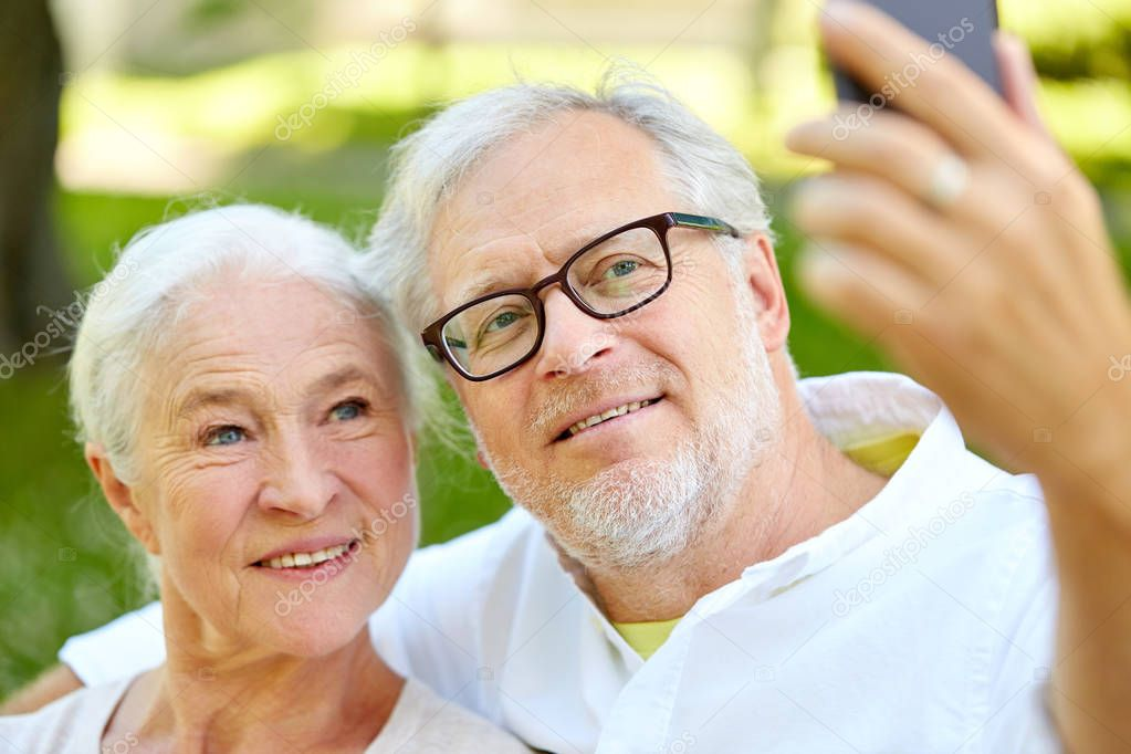 Most Rated Senior Dating Online Website No Membership