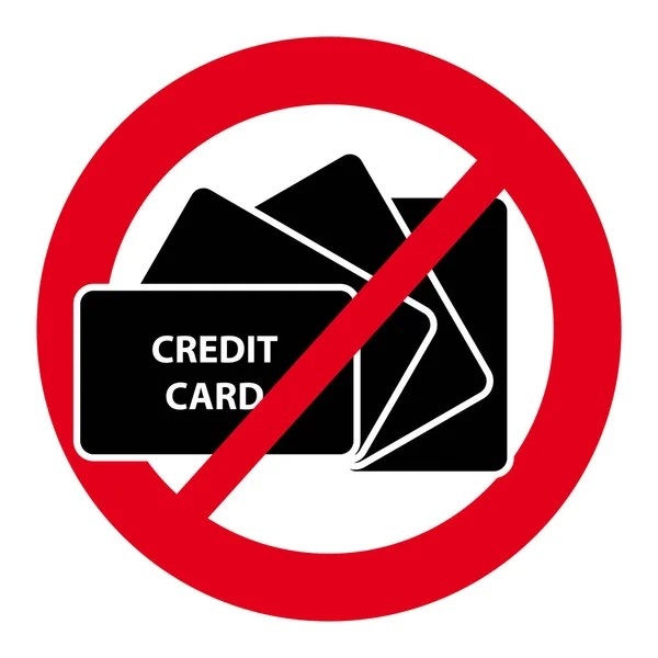 Image Result For Free Credit Card No Security Deposit