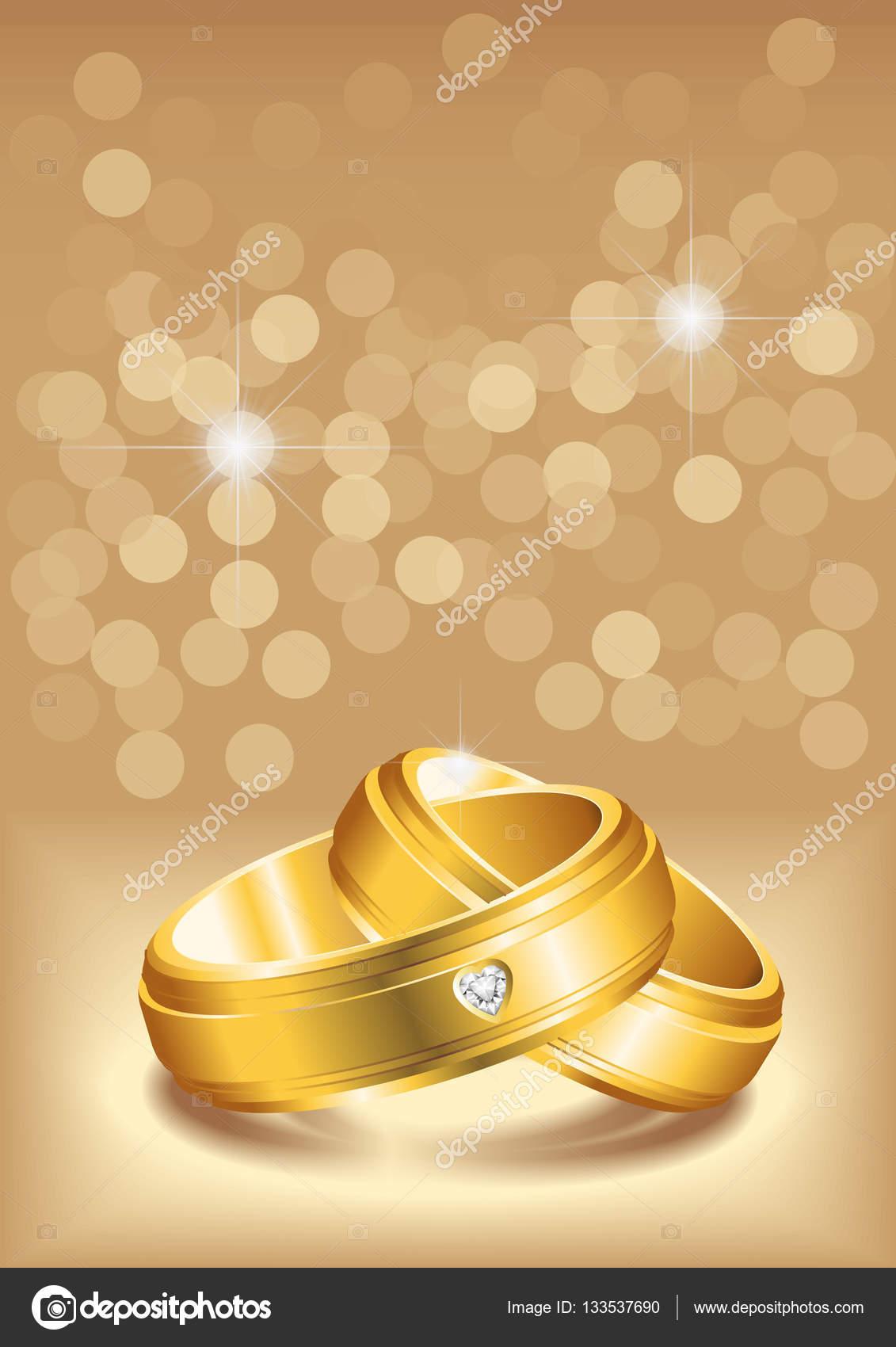 Fondo Para Para Bodas De Oro Allenjoy Fotografa Telones