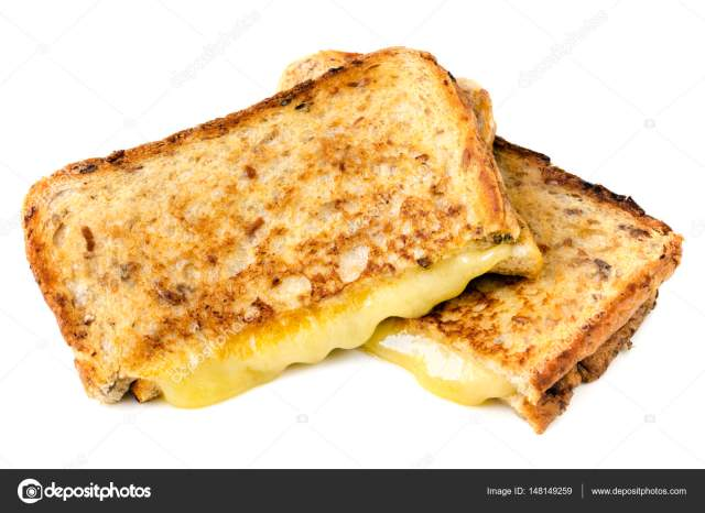 19,19 Grilled cheese Stock Photos  Free & Royalty-free Grilled