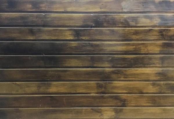 bois texture fond chene clair planches