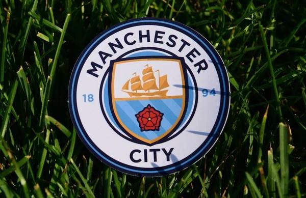 Manchester City vs Norwich City preview.