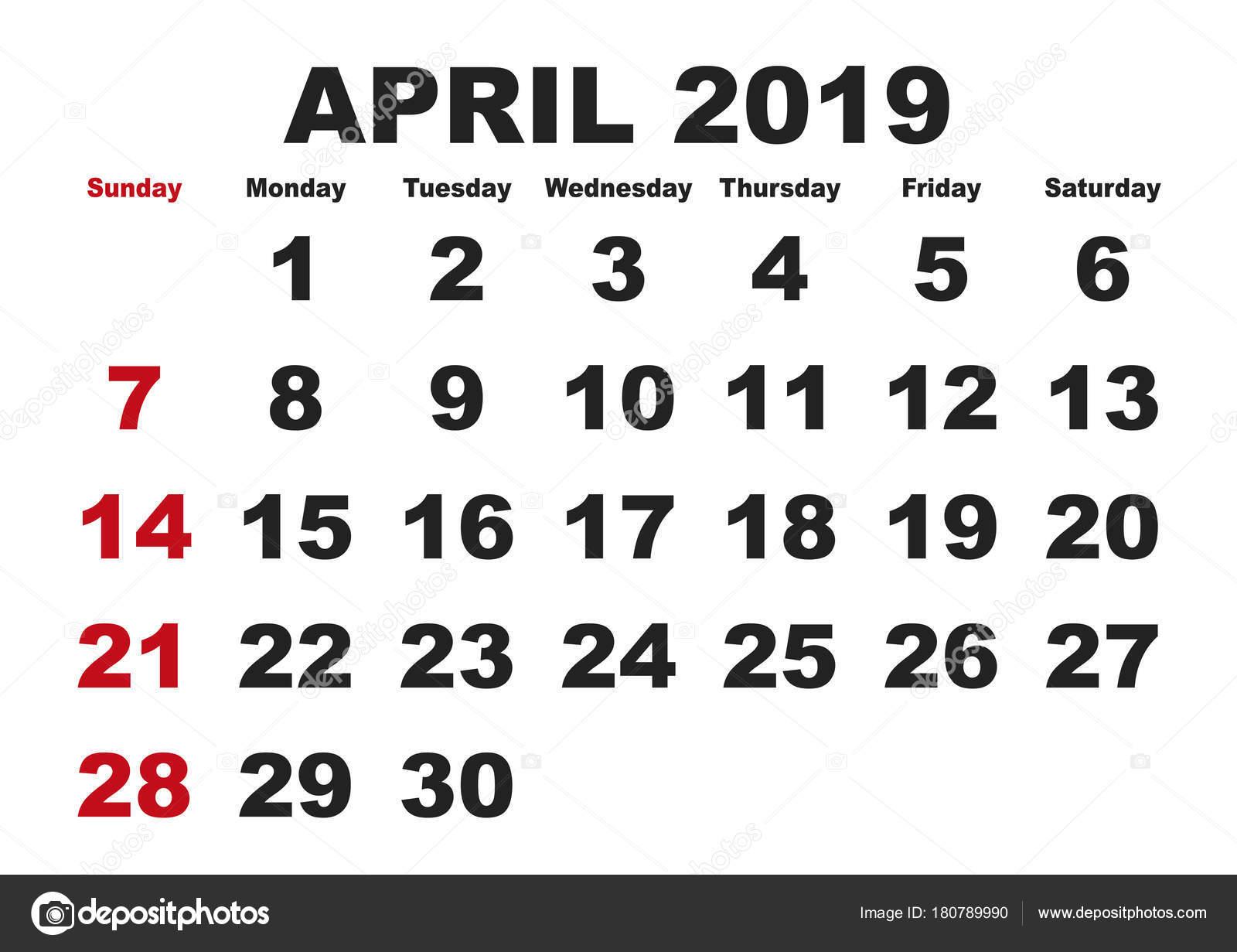 Canadian Diversity Calendar