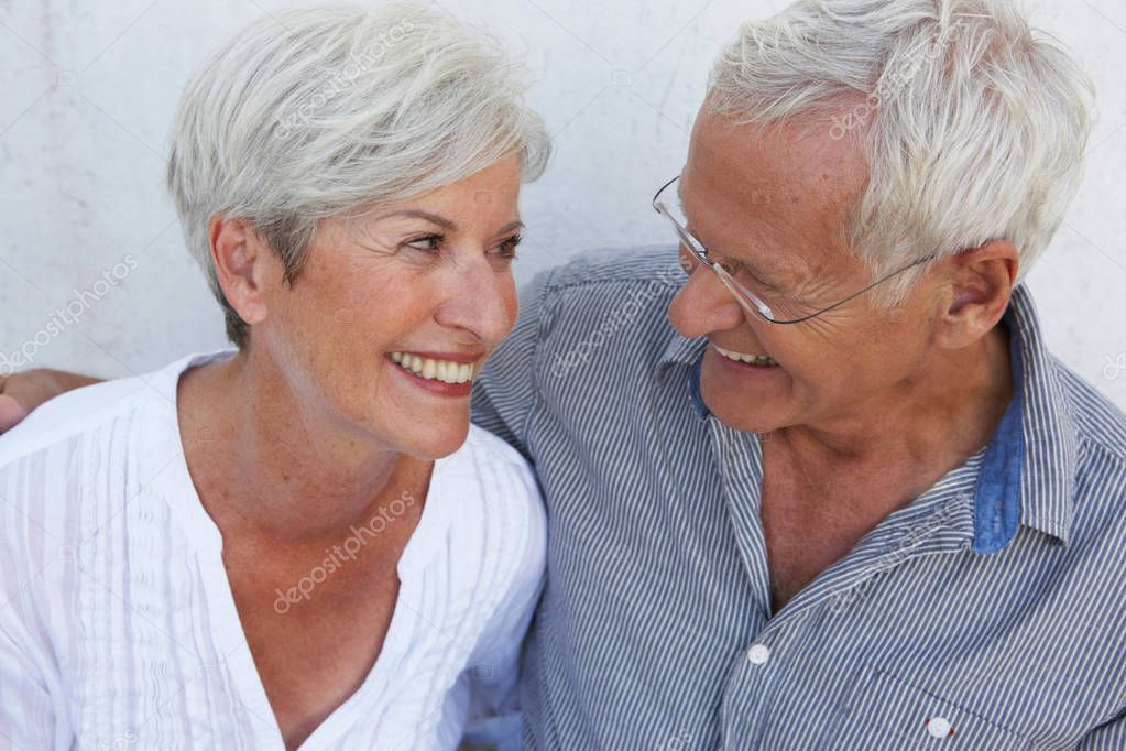 Most Trusted Senior Online Dating Website In Phoenix