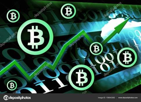 Investire ora in bitcoin valutazione oggi