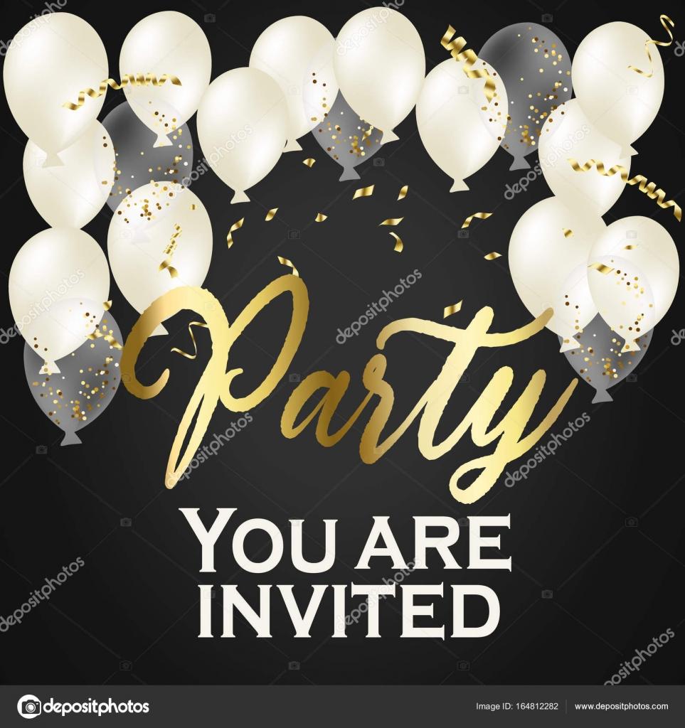 https depositphotos com 164812282 stock illustration balloon party invitation happy birthday html