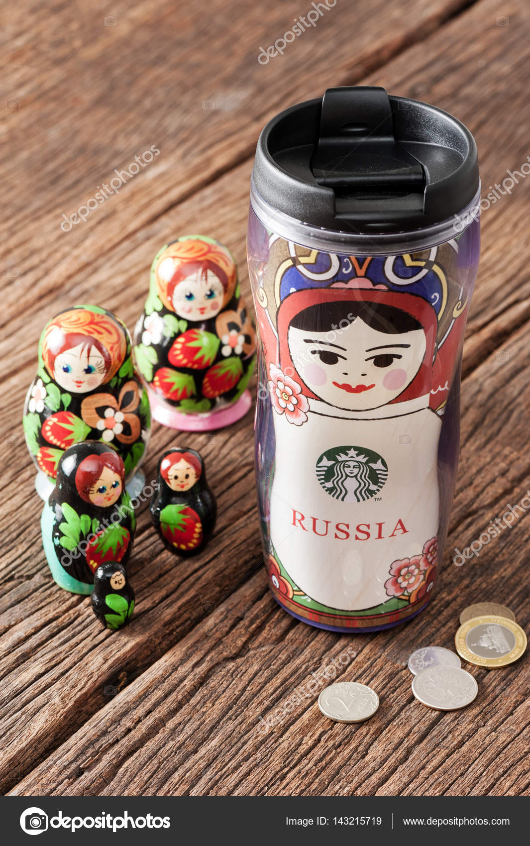 Exchange Your Receipt With A Half Price Starbucks Indonesia
