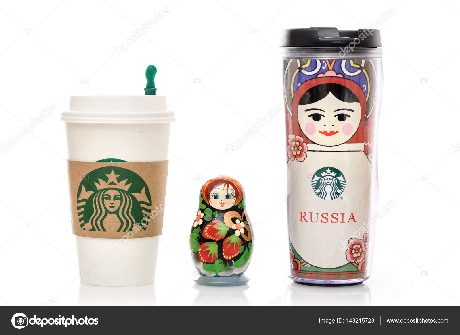 Jual Starbucks Tumbler Indonesia City Folklore Palembang Edition