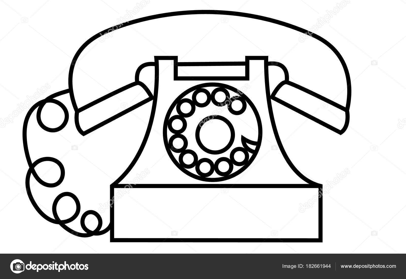 old fashioned telephone operator