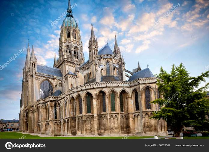 Resultado de imagen para Fotos de Notre Dame