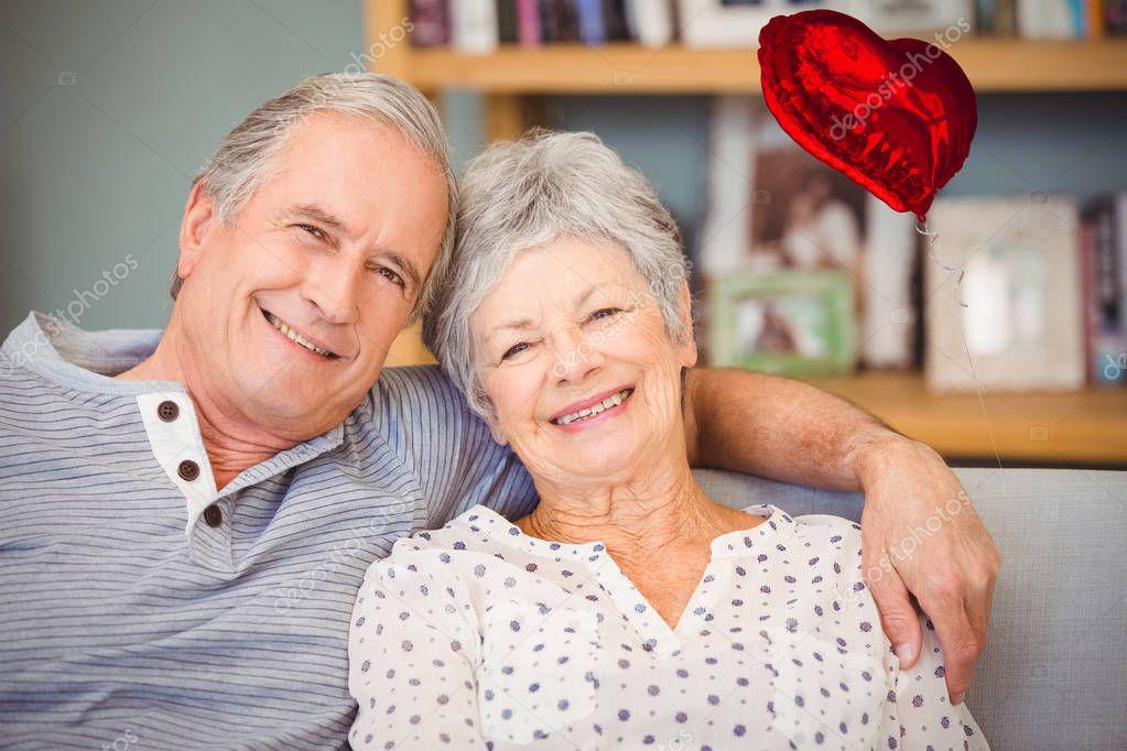 Philippines Ethiopian Senior Online Dating Site