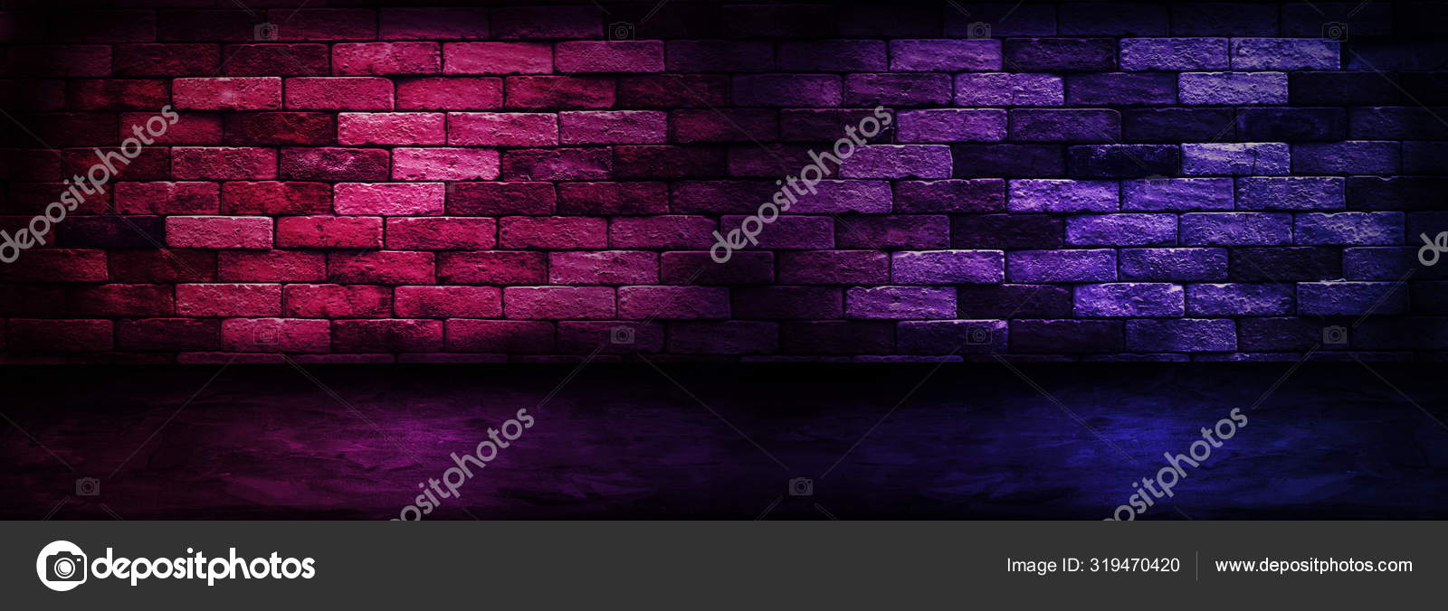 https depositphotos com 319470420 stock photo abstract image studio dark room html