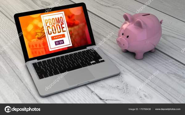 piggy bank promo no deposit codes # 6