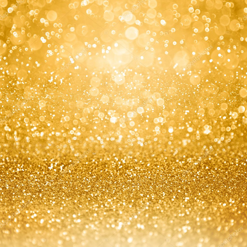 https depositphotos com 128001536 stock photo gold glam golden party invitation html