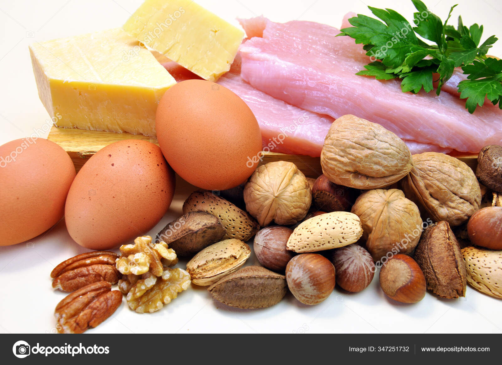 Healthyt Food Group Sources Of Protein
