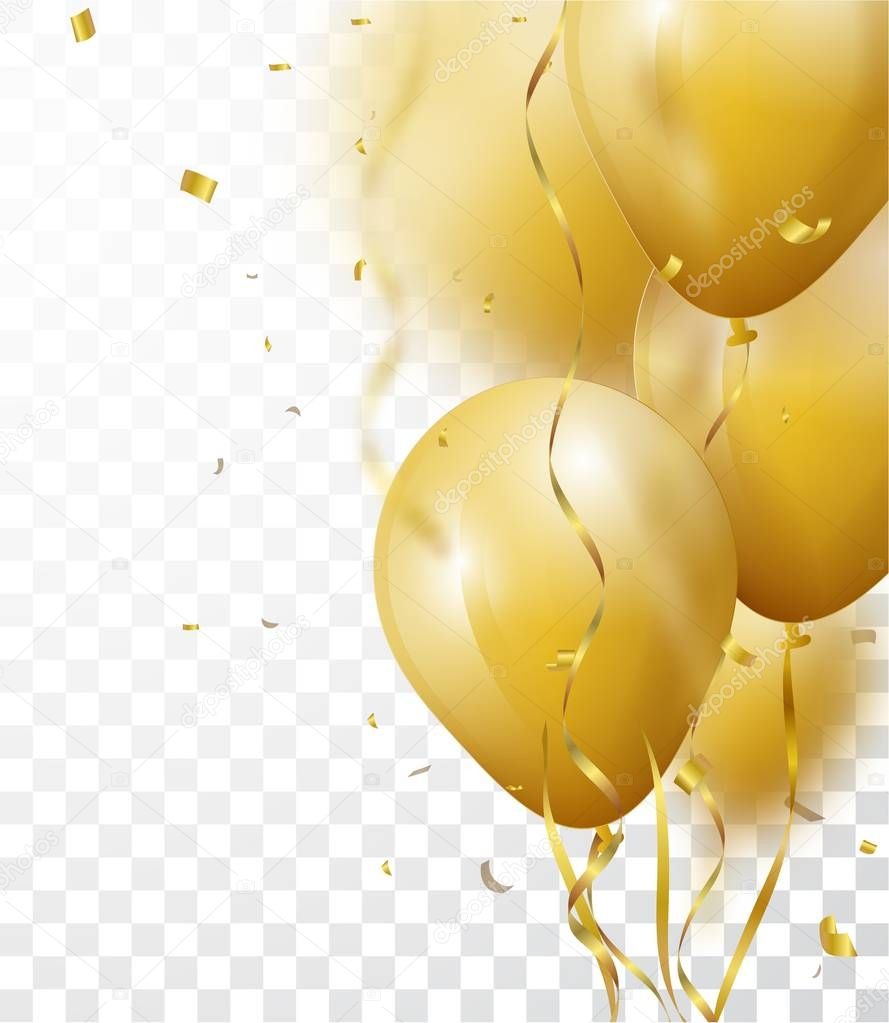 Balloons Images Clip Art