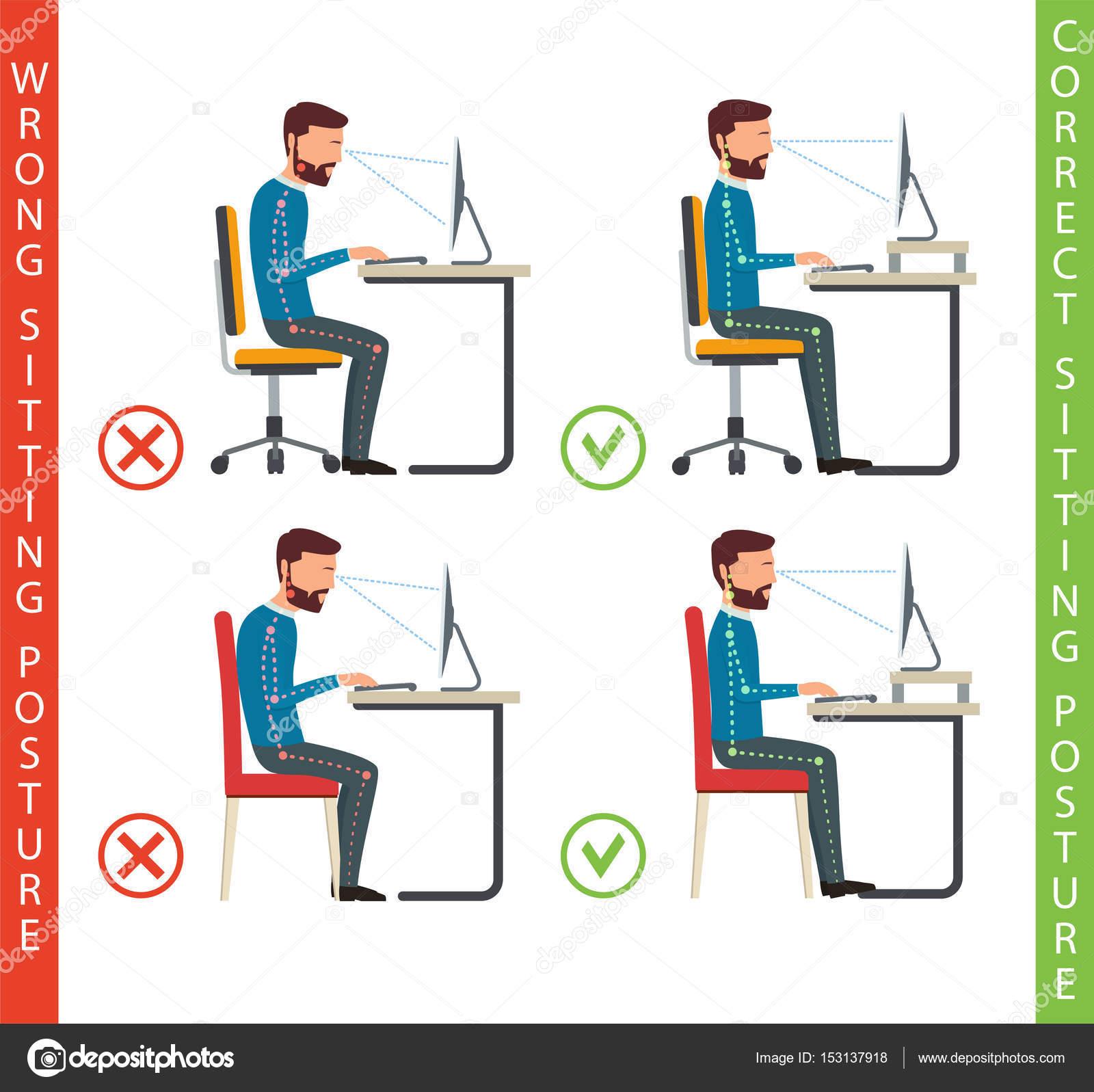 Imagenes Mala En El Trabajo