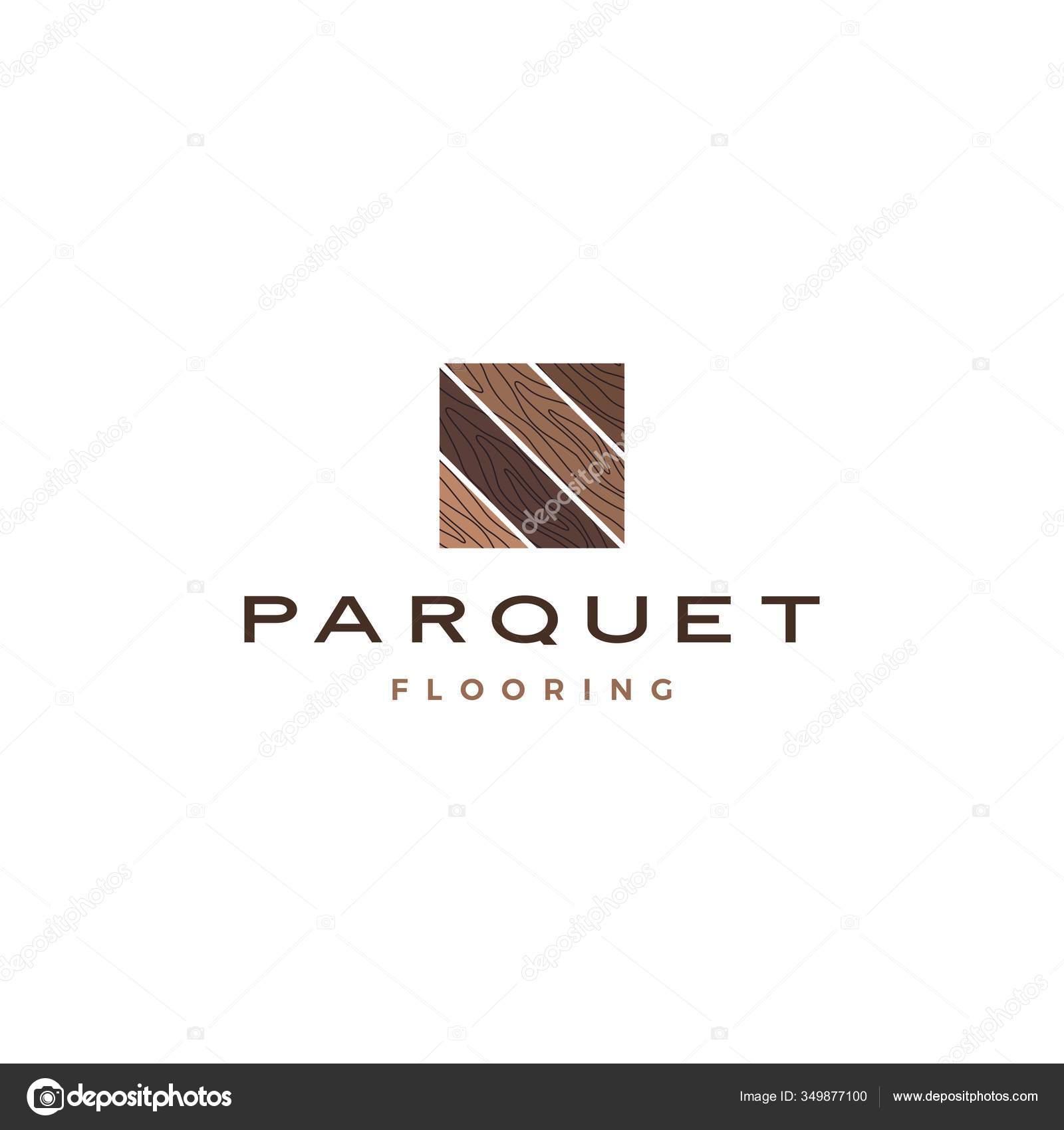 wood parquet flooring vinyl hardwood granite tile logo vector icon vector image by c gagavastard vector stock 349877100