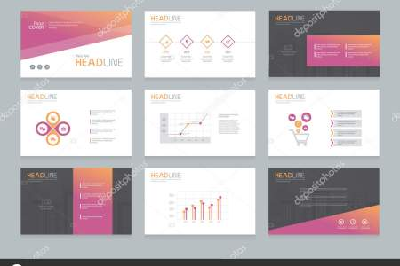 Business powerpoint slides background design 4k pictures 4k free travel ppt template free business trip ppt template minimal free business powerpoint template powerpoint templates minimal free business powerpoint toneelgroepblik Gallery
