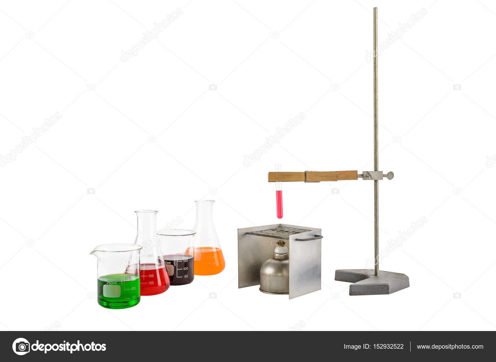 Lampe Zum Klemmen Trendy Reagenzglas Halter Klemmen Hngen Stehen Und Alkohol Lampe With Lampe