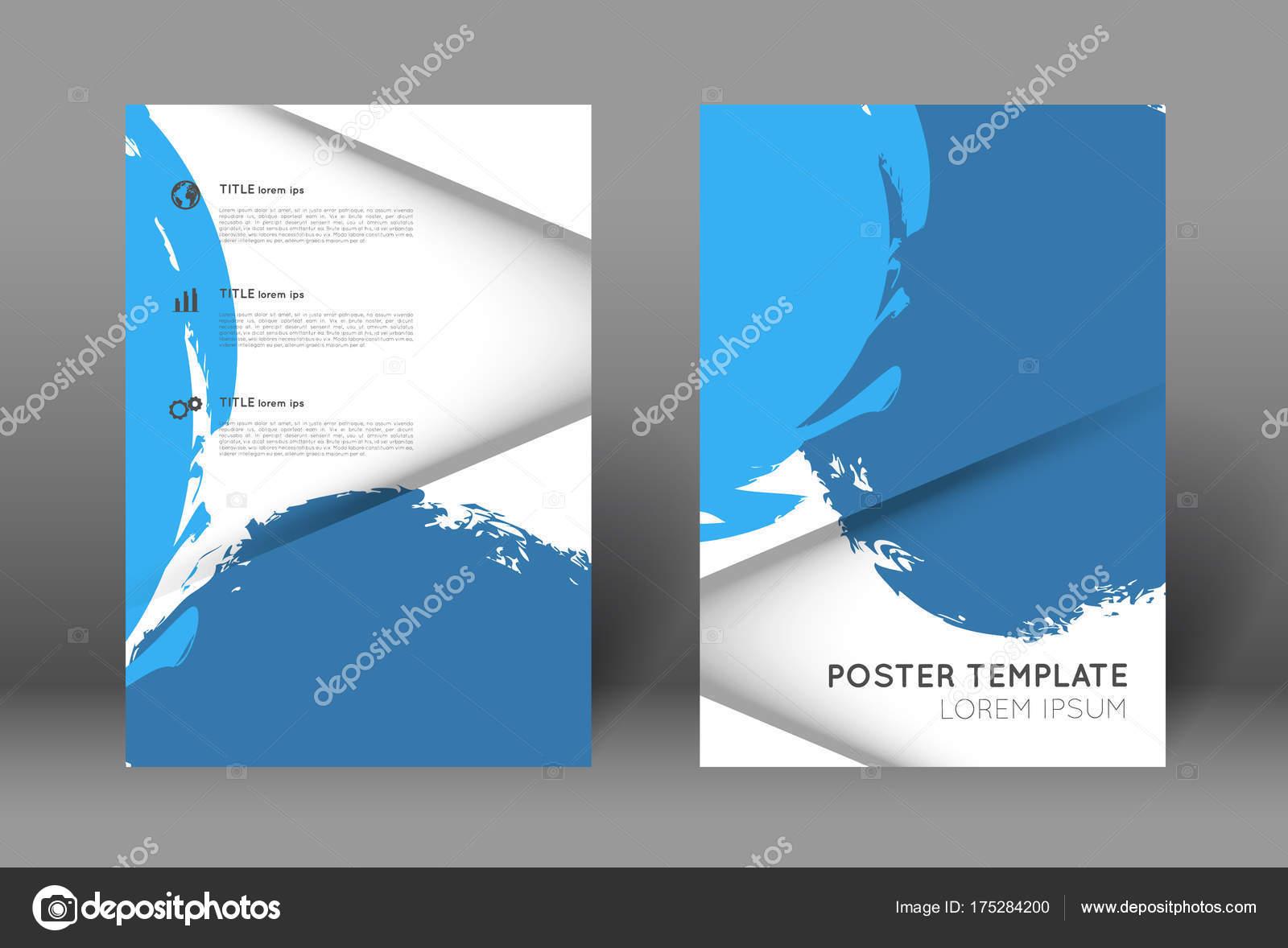 https depositphotos com 175284200 stock illustration poster design template html