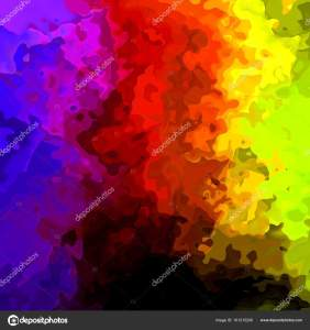 spectrum texture paint 4K Pictures 4K Pictures Full HQ Wallpaper