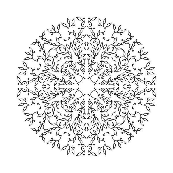 Symbole Tatouage Cheval Pour Design Isol Sur Blanc Modle
