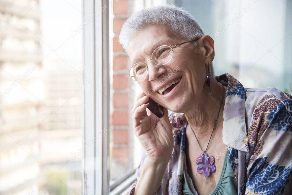 Where To Meet Catholic Senior Citizens In Ny