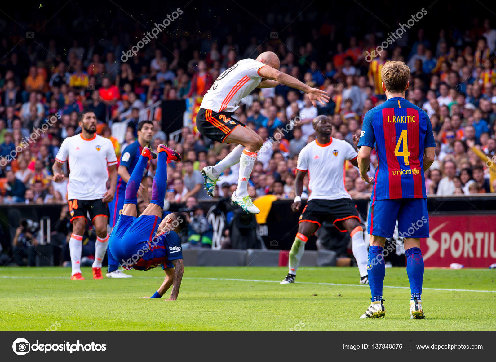 wallpapers bicycle kick bicycle kick by neymar at the la liga stock editorial photo c chbm89 137840576