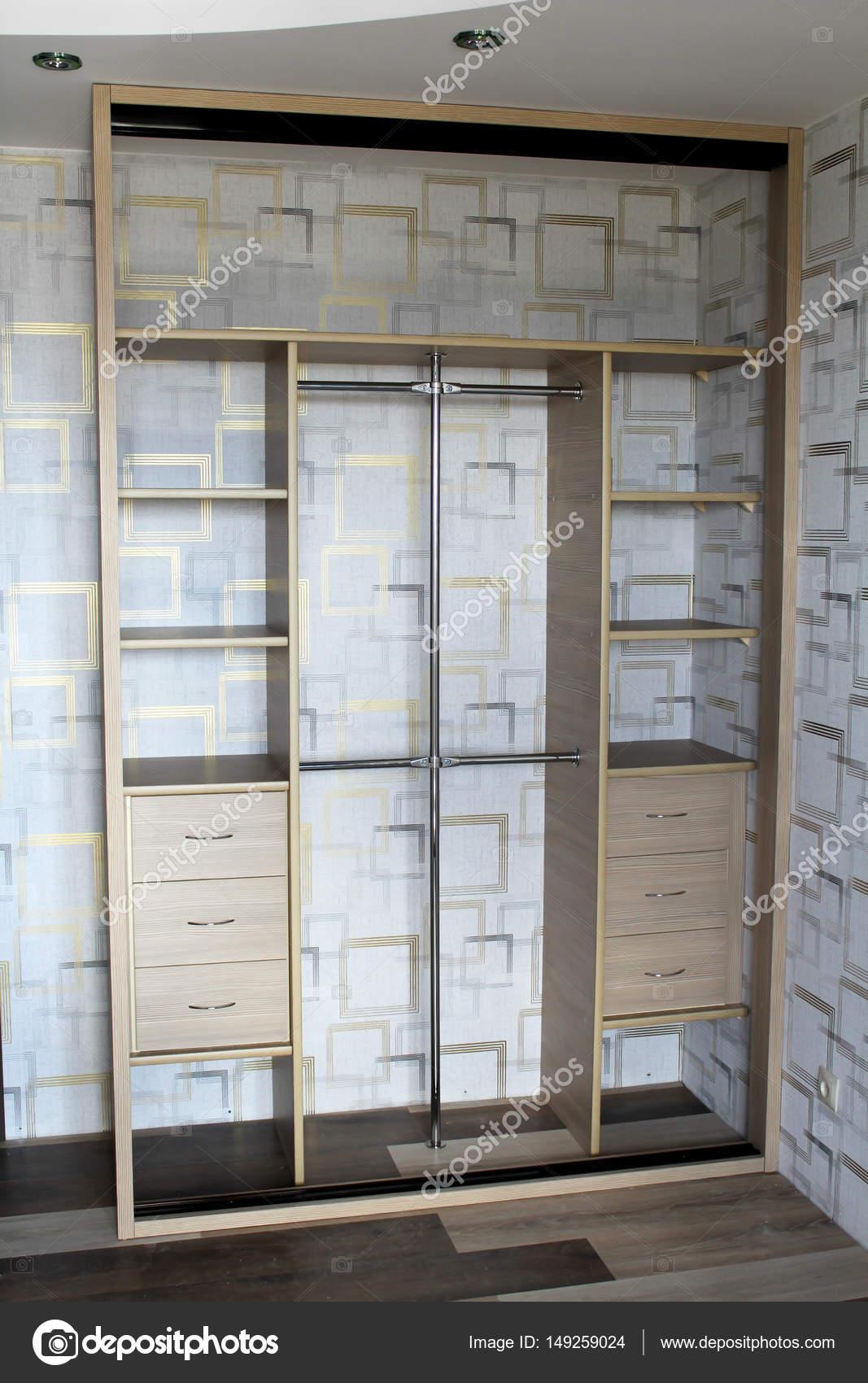 garde robe la fabrication de meubles design d interieur image de markasia