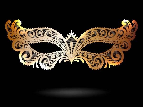 ᐈ Masquerade Masks Invitations Stock Vectors Royalty Free