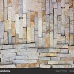 Decorative Tiles For Garden Walls Marble Texture