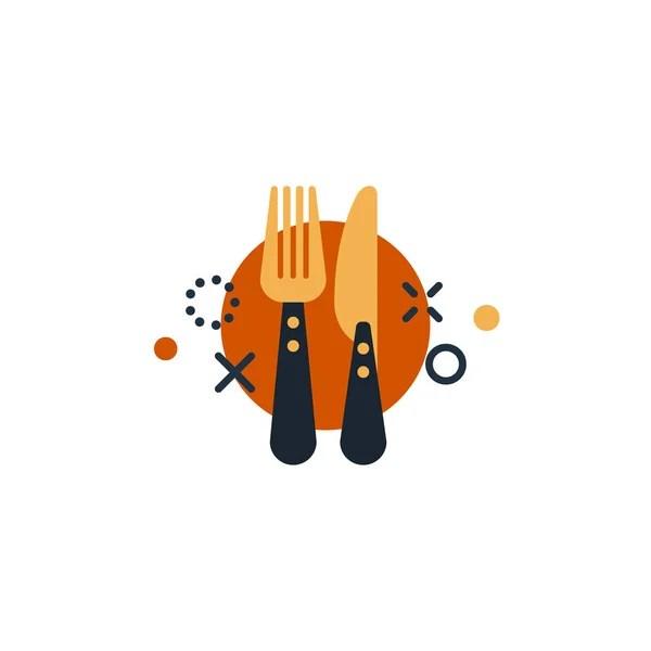 logo traiteur vecteurs libres