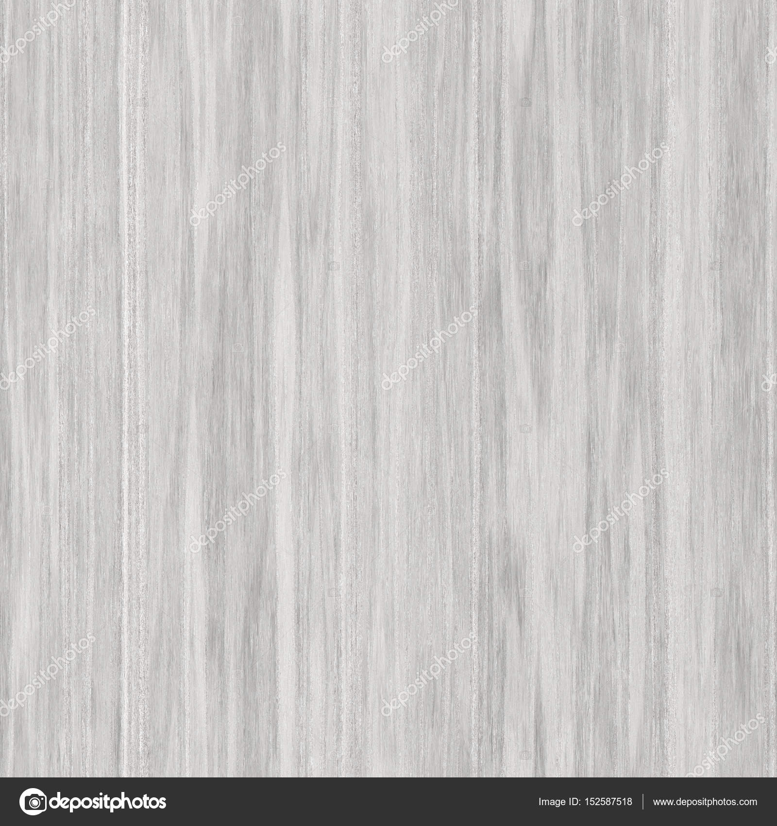 Gray Wooden Surface Light Wood Background Seamless