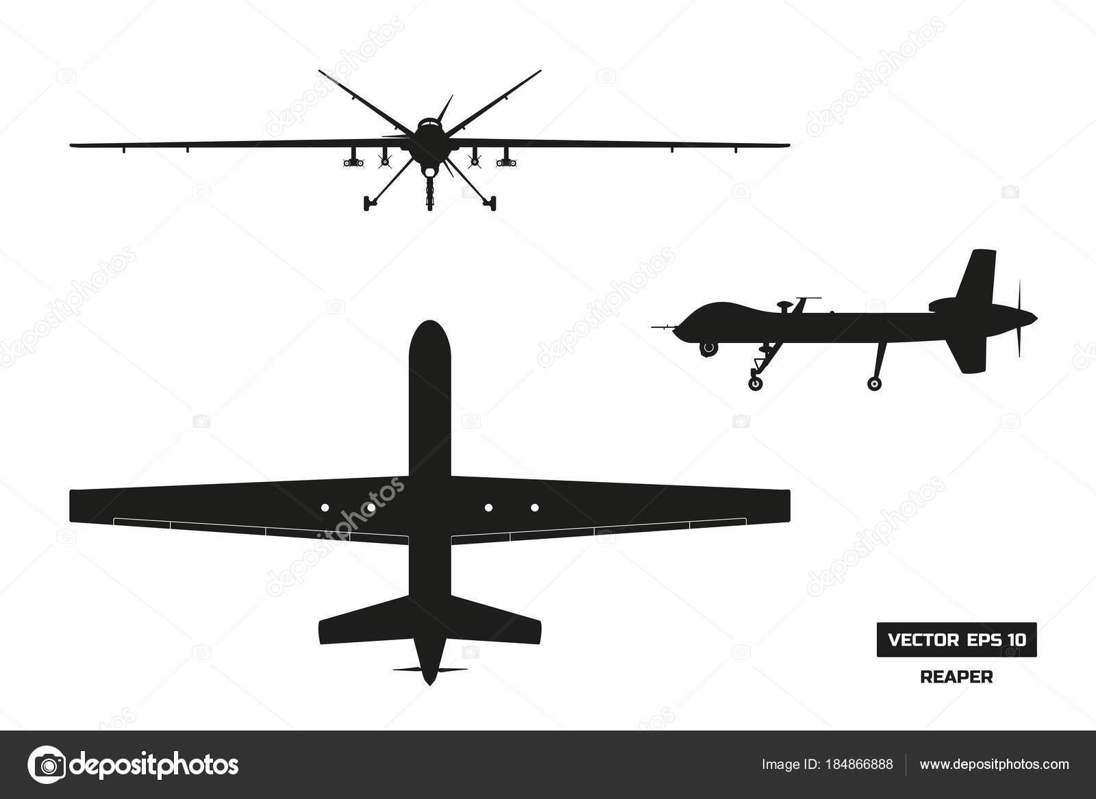 Acheter Prix Drone Combo Choix Drone Centrephilou