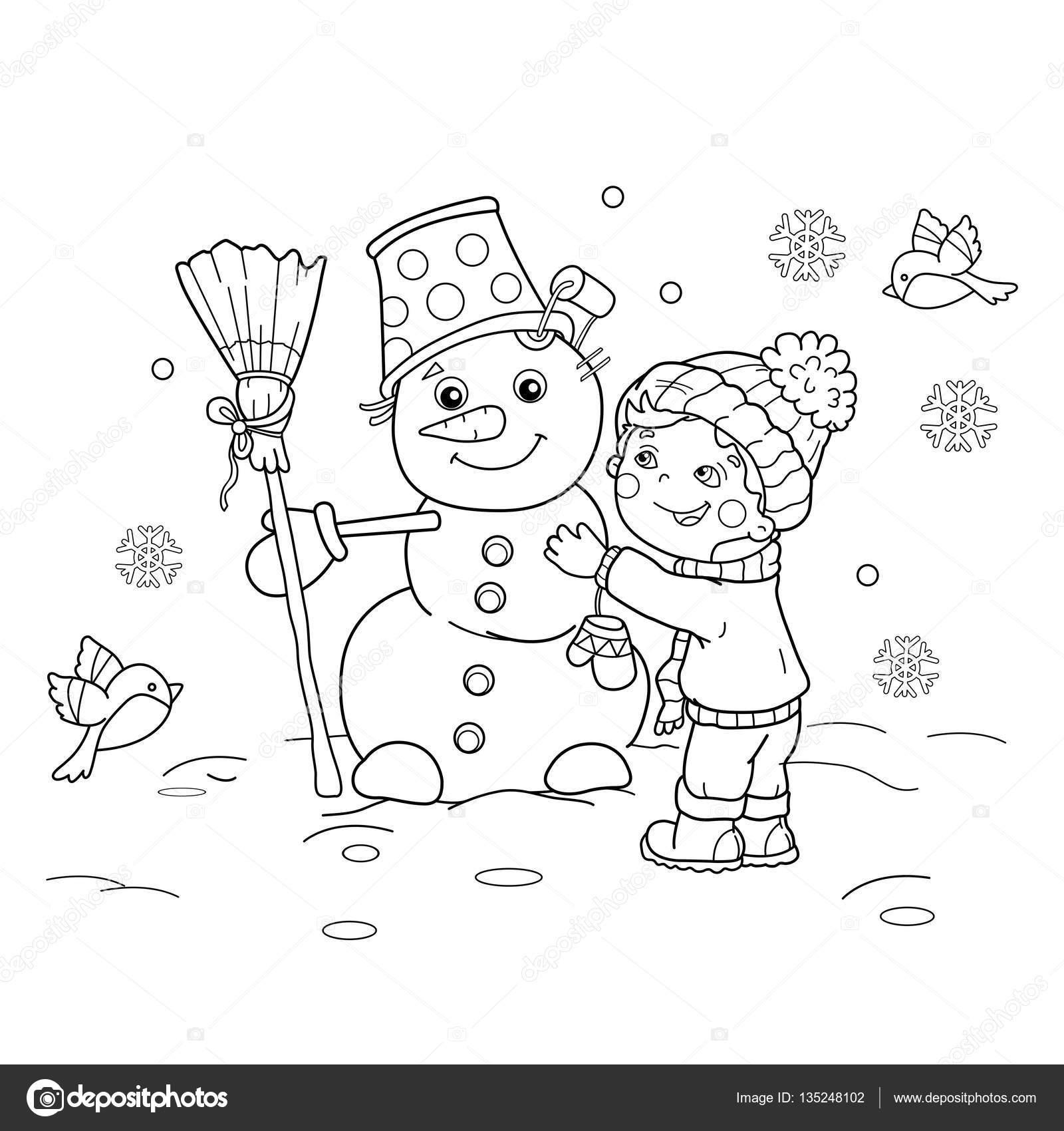 Kar Taneleri