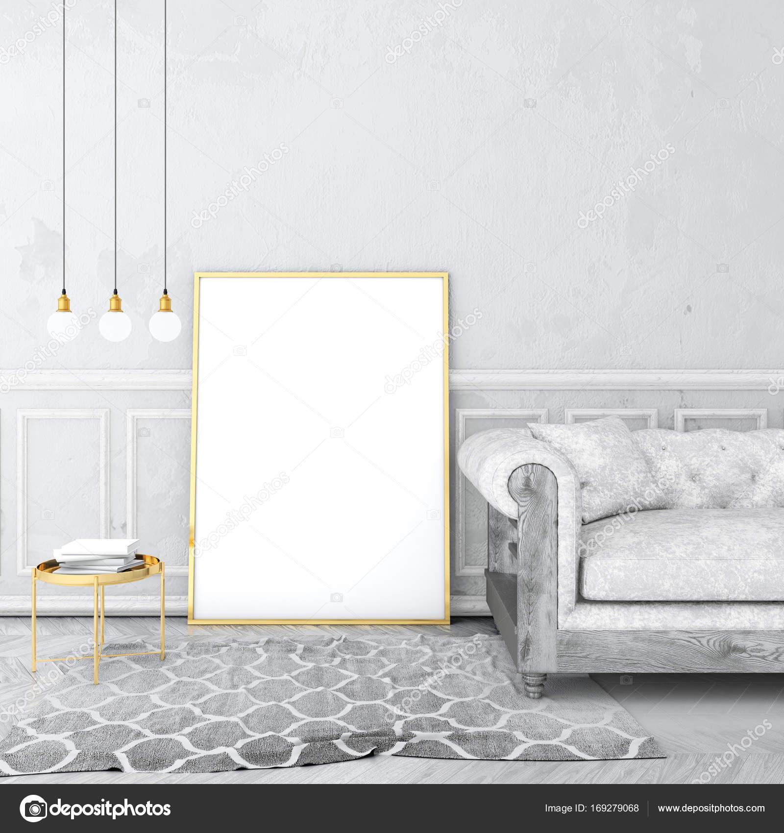 Teppiche Zu Grauer Couch Wohnzimmer Ideen Mit Brauner