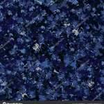 Seamless Blue Granite Texture Vector Stock Vector C 4aira Ukr Net 181586508