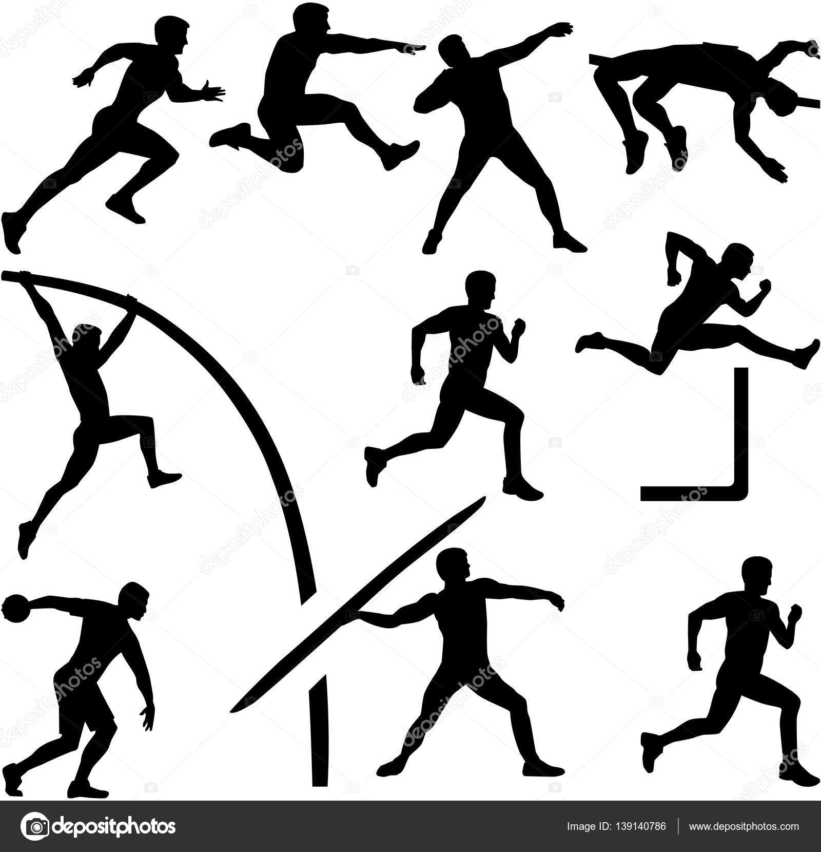 Track Sport The Sign | Wiring Diagram Database