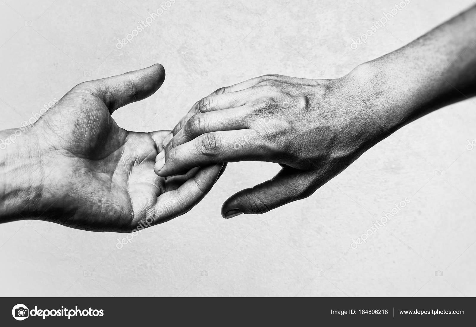 https depositphotos com 184806218 stock photo emotional black white photo two html