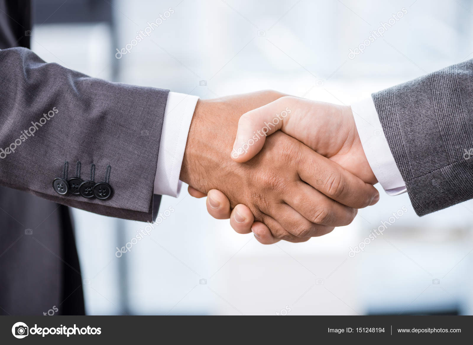 Áˆ Shake Hand Stock Images Royalty Free Shake Hands Pictures Download On Depositphotos