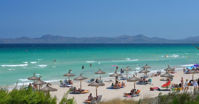 neue einreisebestimmungen fur spanien