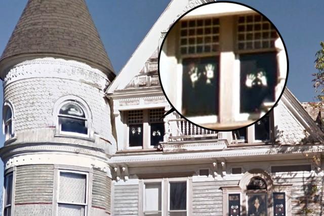 La maldición de Hill House explicación