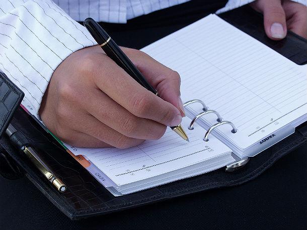 Registrazione Del Contratto Di Locazione Dal 1º Gennaio