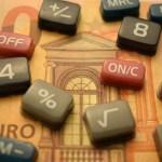 Decreto Sostegni bis, le novità sul contributo a fondo perduto