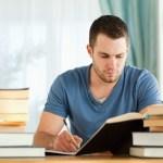 Detrazione dell'affitto per gli studenti fuori sede 2021, le indicazioni da seguire