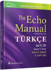 The Echo Manual TÜRKÇE